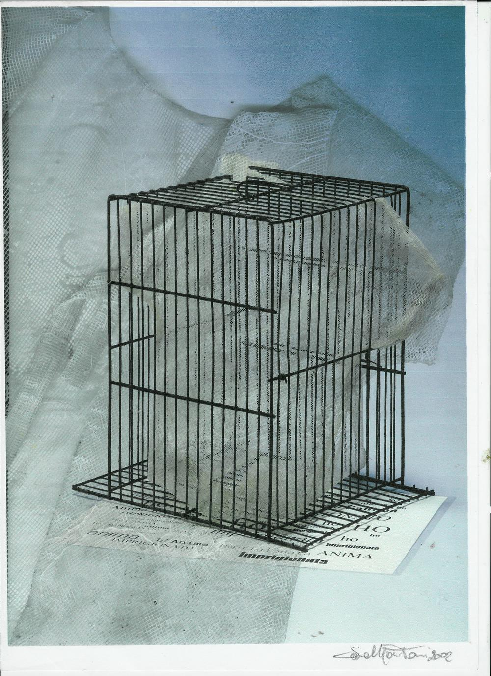 anima imprigionata - monoprint 2.jpg