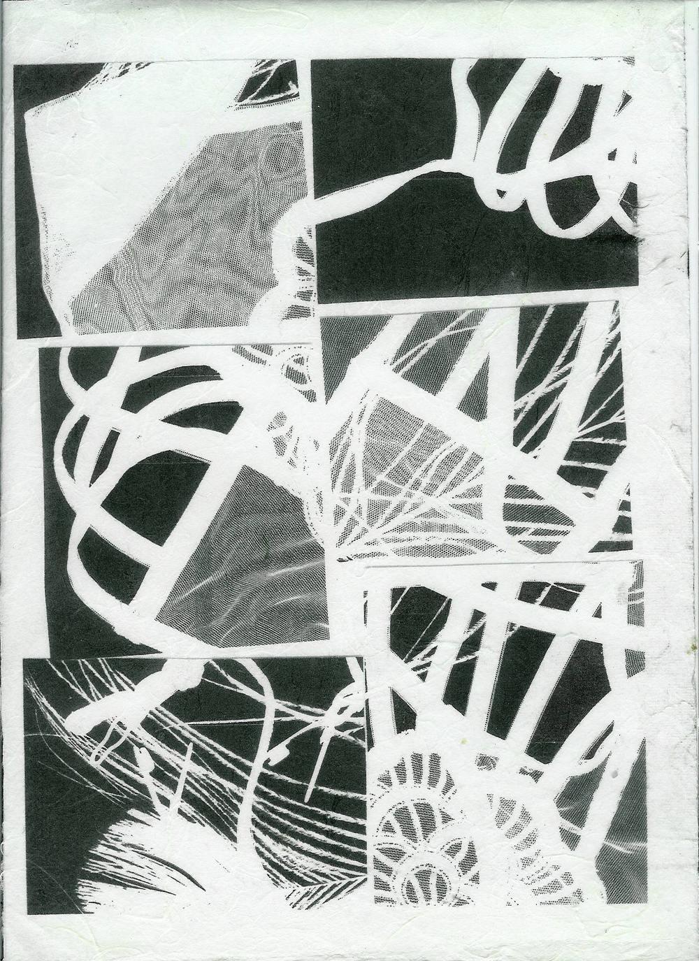 frammenti 2002 - monoprint, cm20x29 ,.jpg