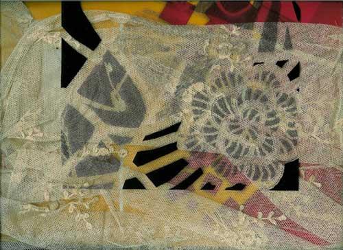 seduzione 2005 monoprint, cm 20x29.jpg