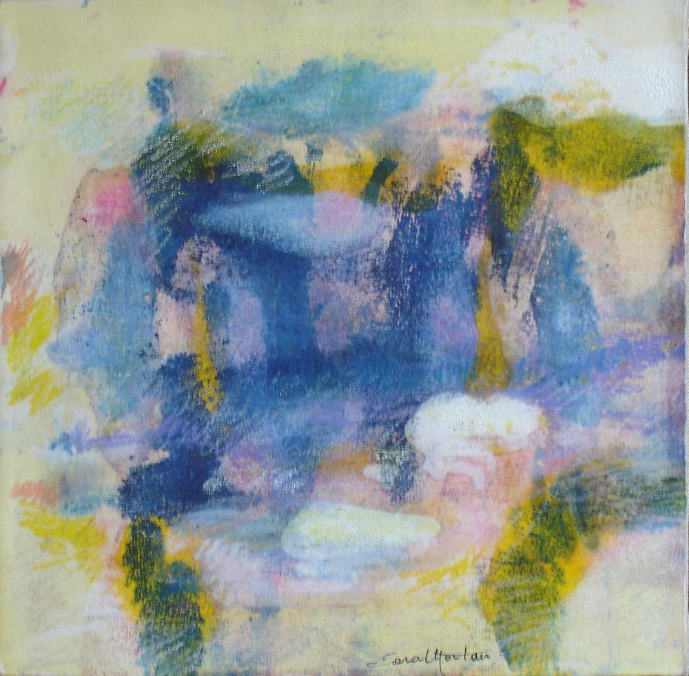 ENTRANDO- 2005, cm22x22 tec.mista su carta intelata.jpg