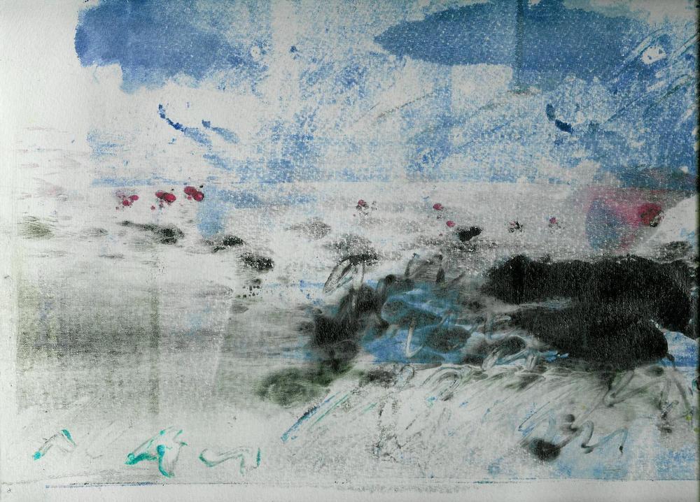cielo d'africa - tec.mista, 2005 cm25x35.jpg