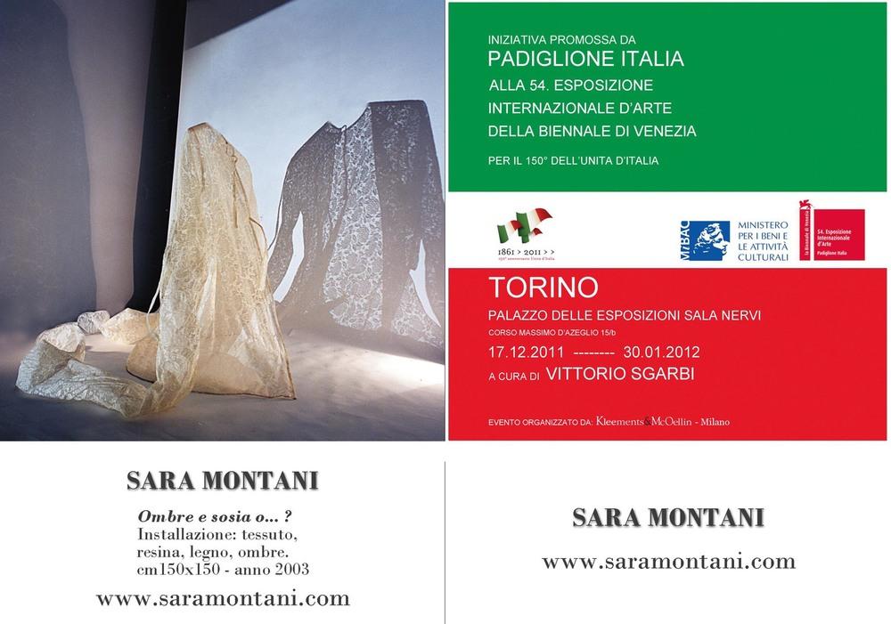invito-biennale-venezia-a-Torino-S-sara-montani.jpg