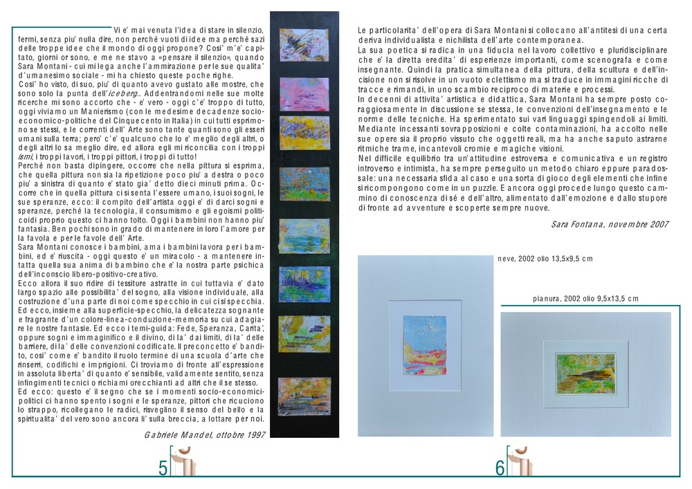 catalogodefinitivo-110710165015-phpapp02 4.jpeg