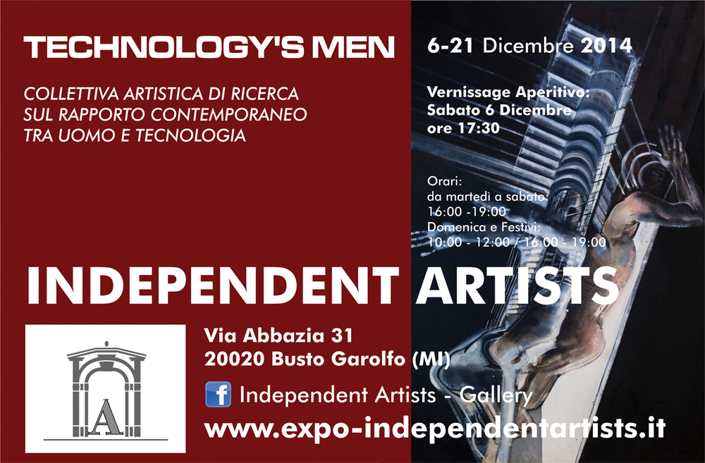 Technology's Men -INVITO (1).jpg