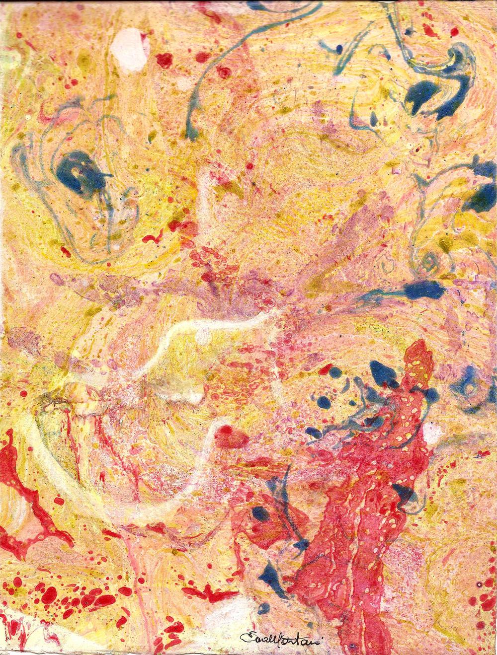 1 bis colori a oli marmorizzazione.jpg