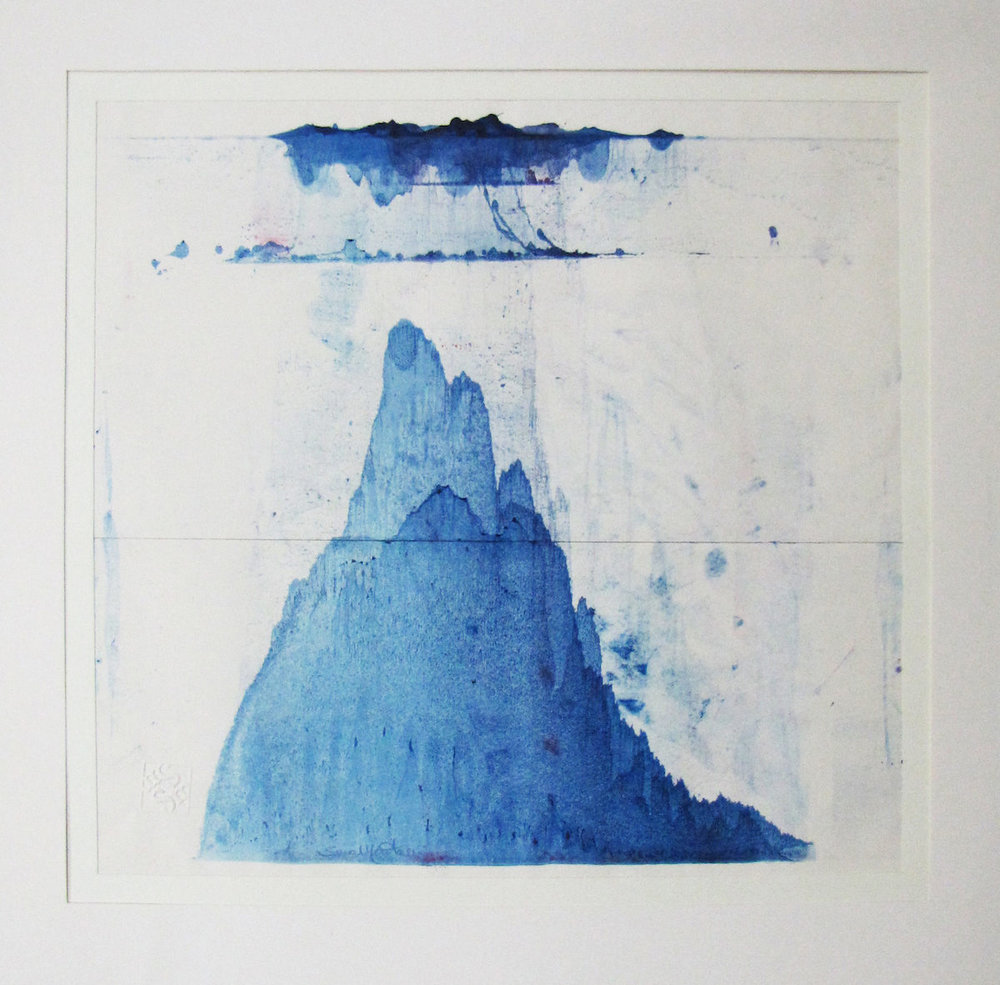 Montagne d'orgoglio2_monotipo_39,5x41,5cm_2012.jpg