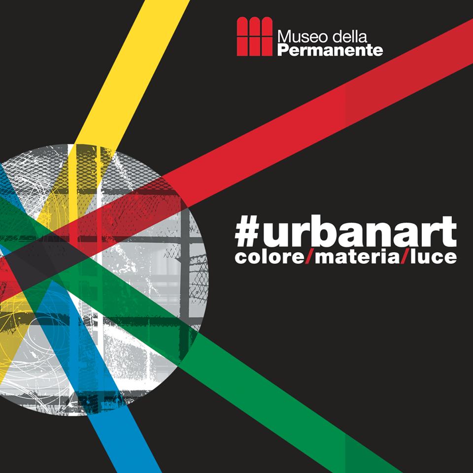 #urbanart