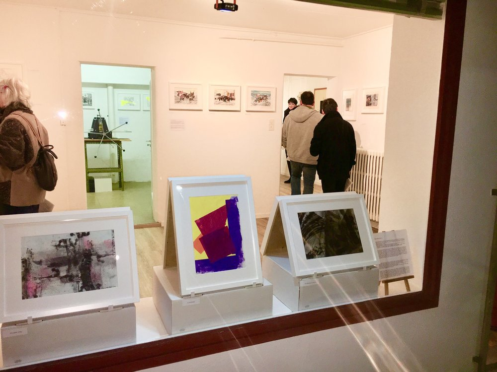 Galerie l'Atelier. HÜNIBACH.jpg