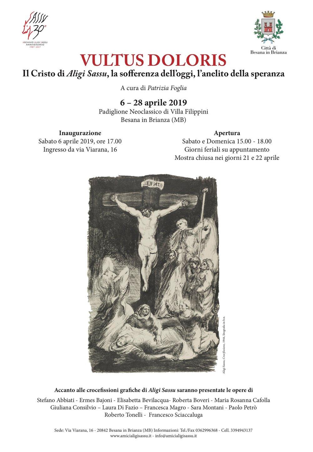 locandina+-+Vultus+Dolori+-+Aligi+Sassu+2019+%281%29.jpg