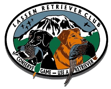 Lassen Retriever Club