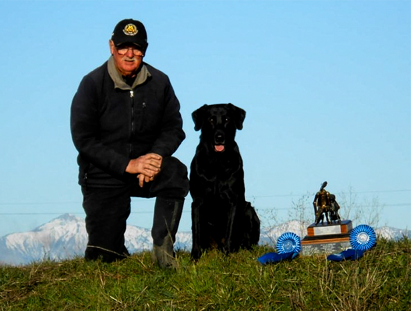 Lassen Retriever Blog Chris Hatch & Saber.jpg