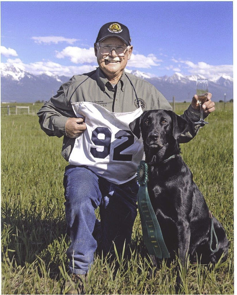 Lassen Retriever Blog Don Graves & Ruby.jpg