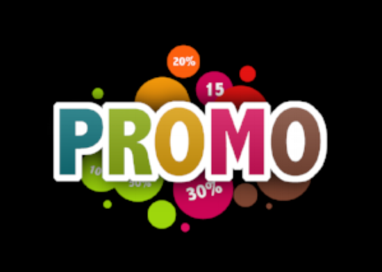promo code image.png