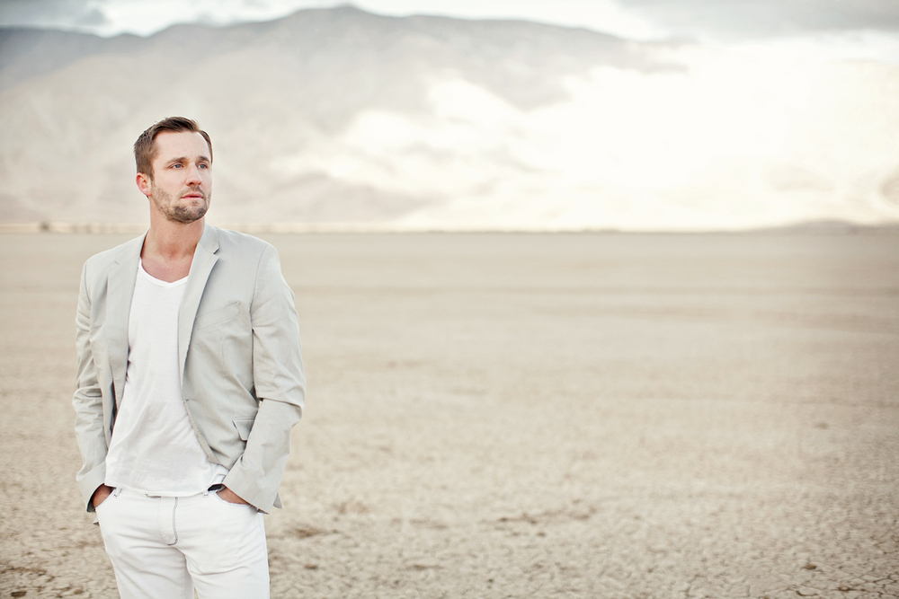 Musician photoshoot in the desert. san diego commercial photographer, san diego fashion photographer, san diego fashion photography, southern fashion photographer, California fashion photographer