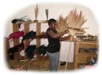 Ghana-skills