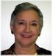 Diane Wolgemuth