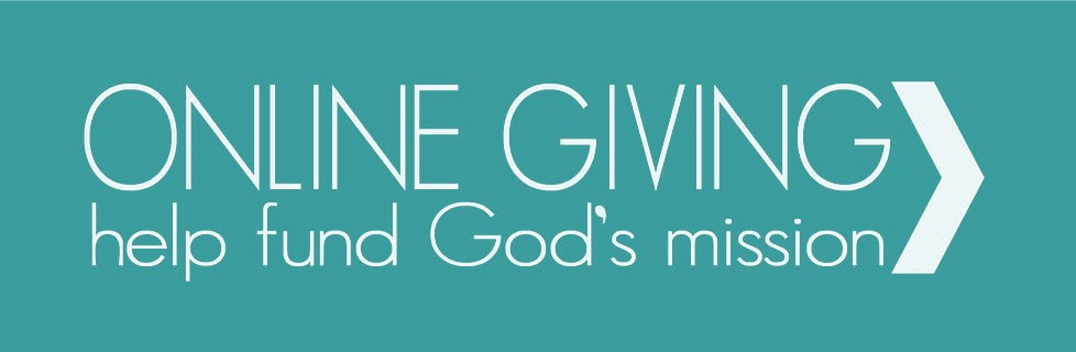 click here to support rest ministries