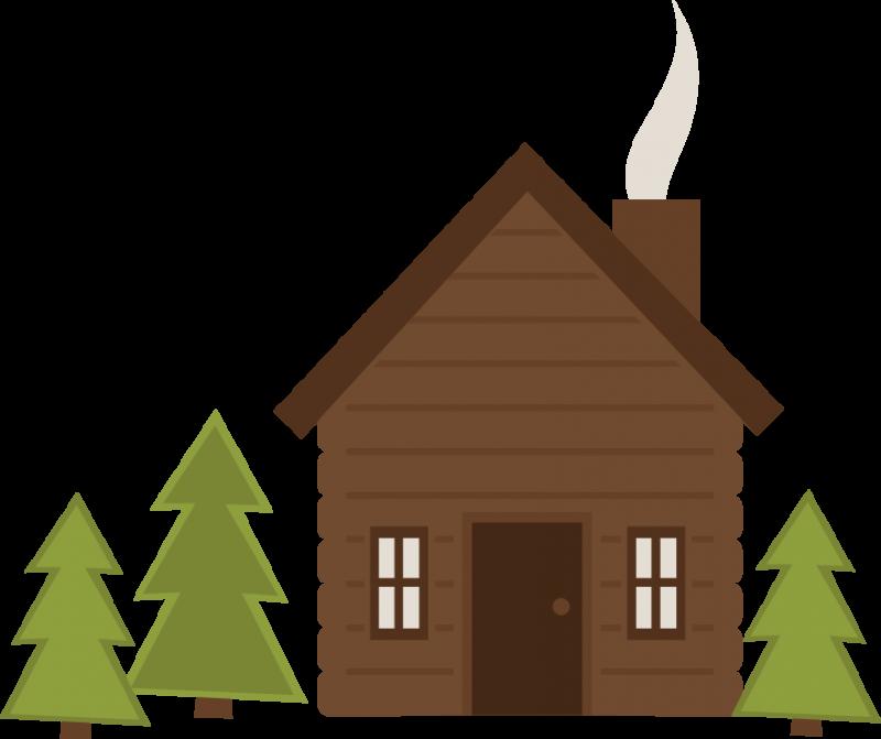 DIRECTIONS TO CAMP SANKANAC DIRECTIONS TO MALAGA CAMP