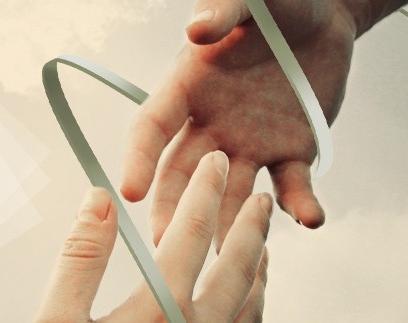hands reach.jpg