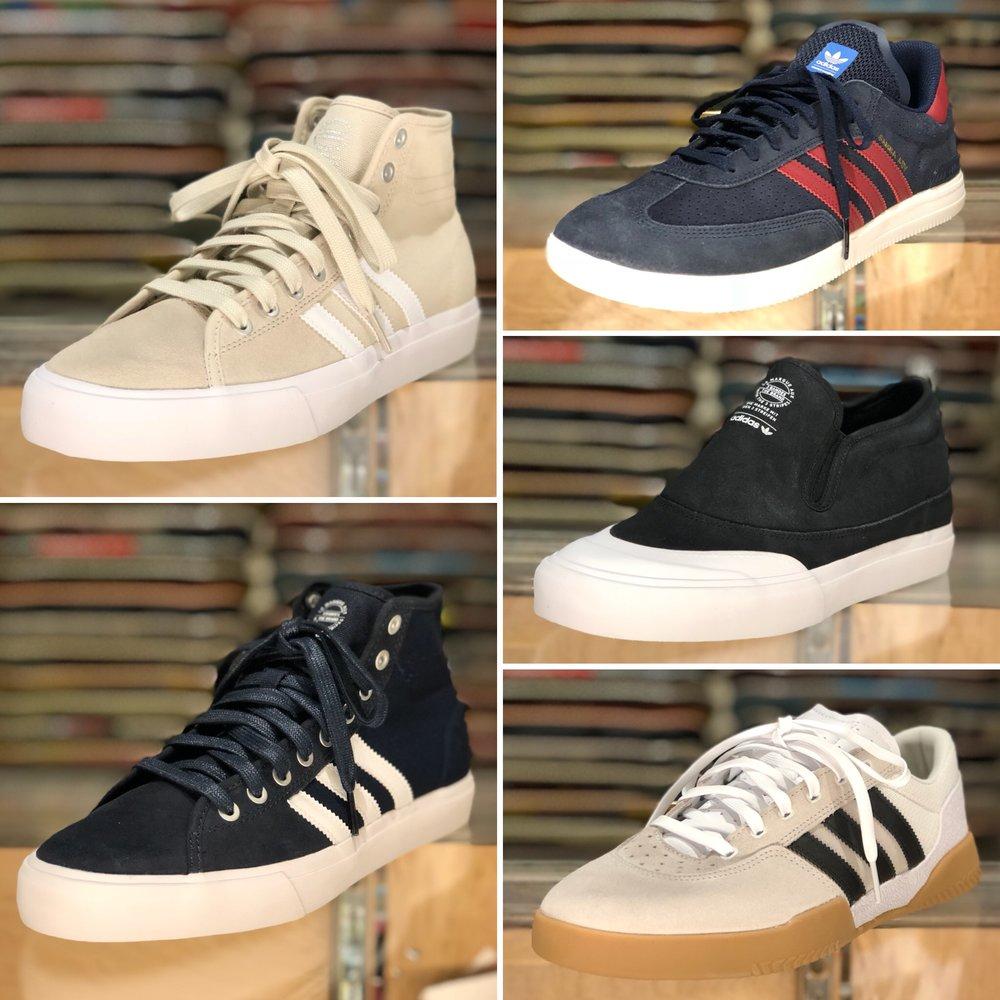ab3c205e Theory Skateshop