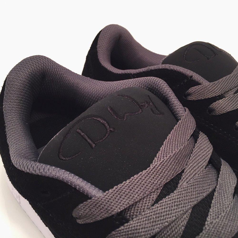 https://www.theoryskate.com/theoryskateonlinegmailcom/dc-shoes-lynx-og-greyred-58pt5