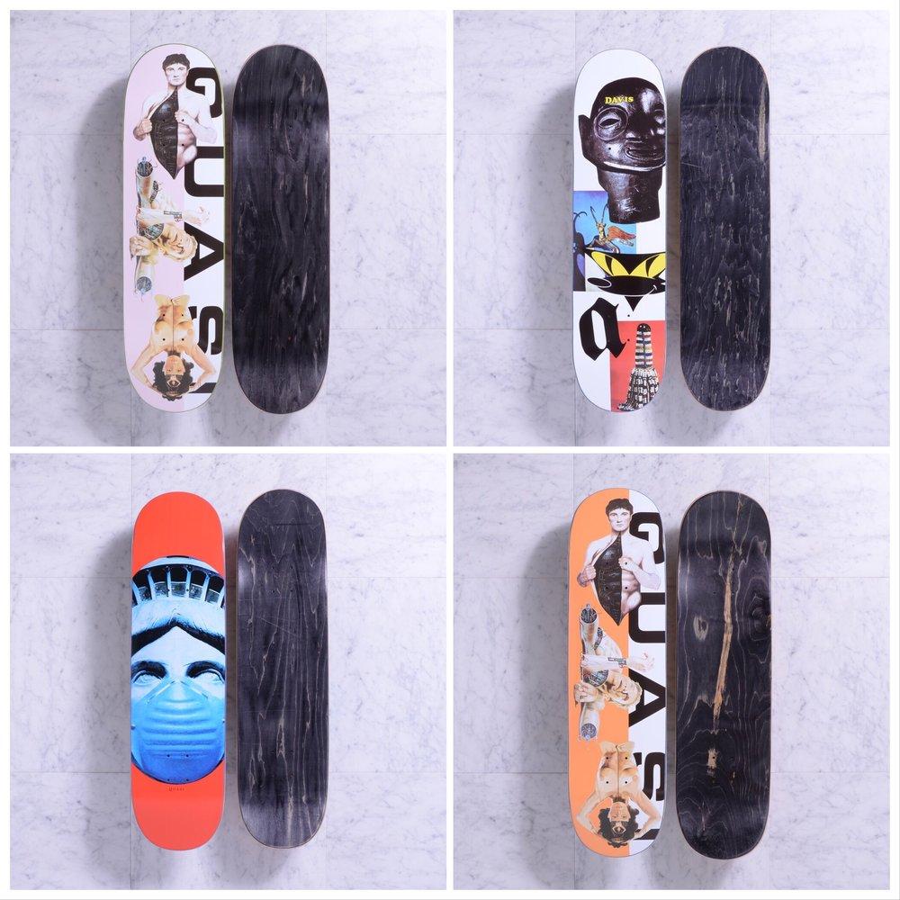 410b8a8fe867 Theory Skateshop