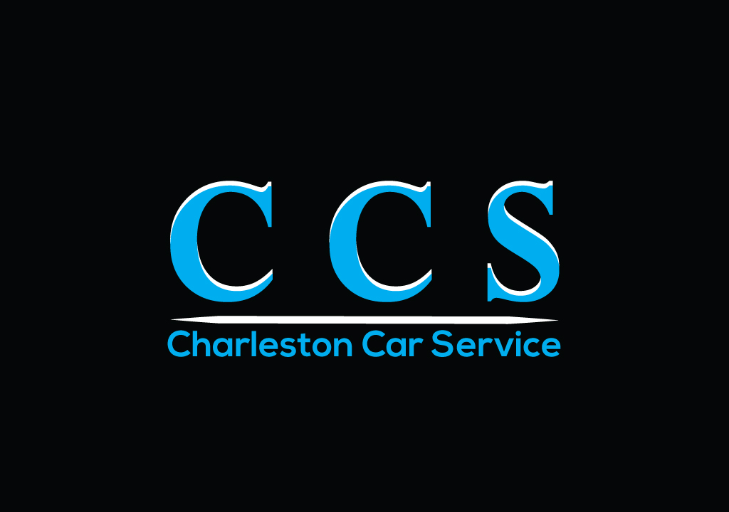 Charleston Car Services