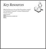 key-resources.jpg