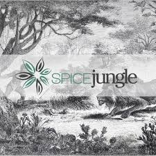 spicejungle.jpg