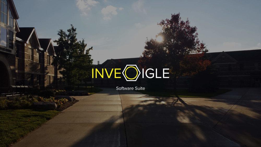 InveigleSoftwareSuite.jpg