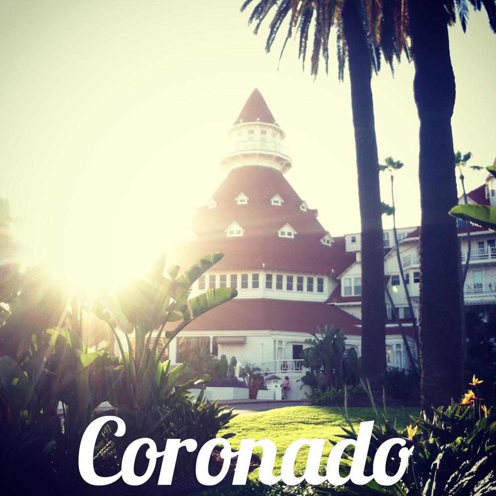 Coronado.jpg