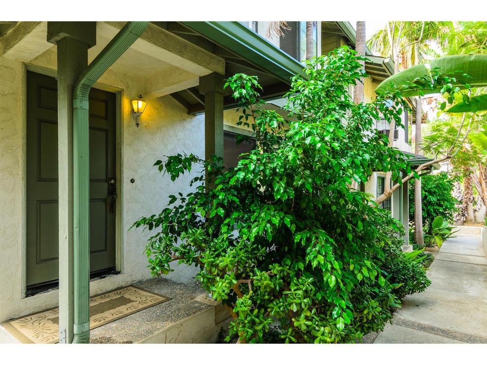3579 Curlew Street San Diego-MLS_Size-004-3579 Curlew Street San Diego-1280x960-72dpi.jpg