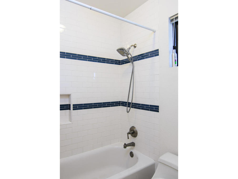 3579 Curlew Street San Diego-MLS_Size-016-3579 Curlew Street San Diego-1280x960-72dpi.jpg