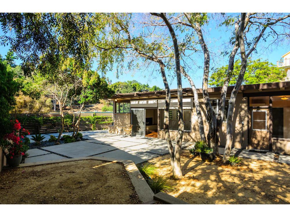 3065 Eagle St San Diego CA-MLS_Size-009-3065 Eagle Street San Diego CA-1280x960-72dpi.jpg