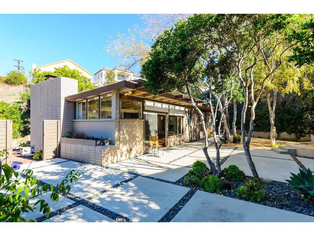 3065 Eagle St San Diego CA-MLS_Size-011-3065 Eagle Street San Diego CA-1280x960-72dpi.jpg