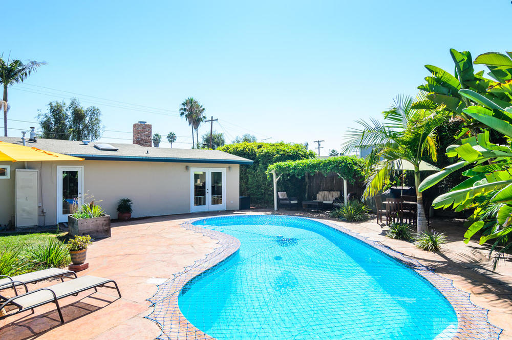 5174 Bellvale Ave San Diego CA-large-010-8-5174 Bellvale Avenue San Diego-1500x994-72dpi.jpg