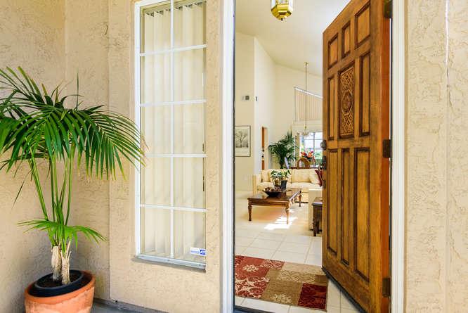 12157 Via Serrano El Cajon CA-small-003-3-12157 Via Serrano El Cajon CA-666x445-72dpi.jpg