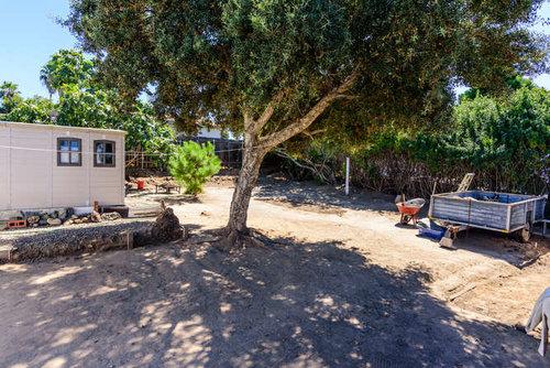 4670 parks avenue la mesa california dream makers realty