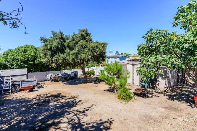 4670 Parks Ave La Mesa CA-small-021-17-4670 Parks Ave La Mesa CA-666x445-72dpi.jpg
