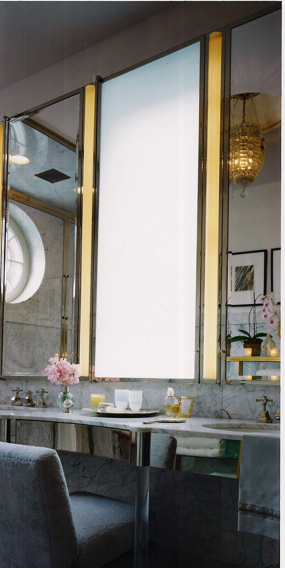 Bath - Vanity.JPG