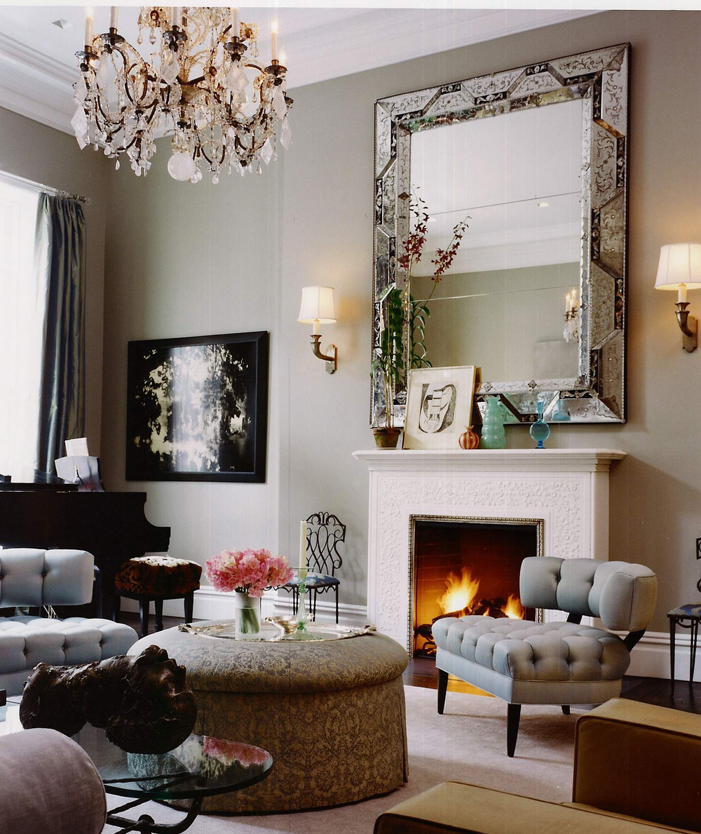 Living Room - Fireplace.JPG