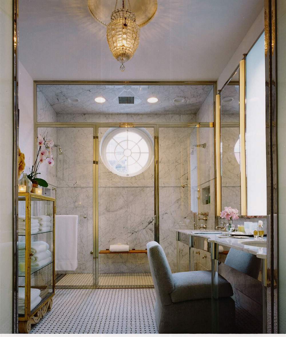 Master Bath - Shower.JPG