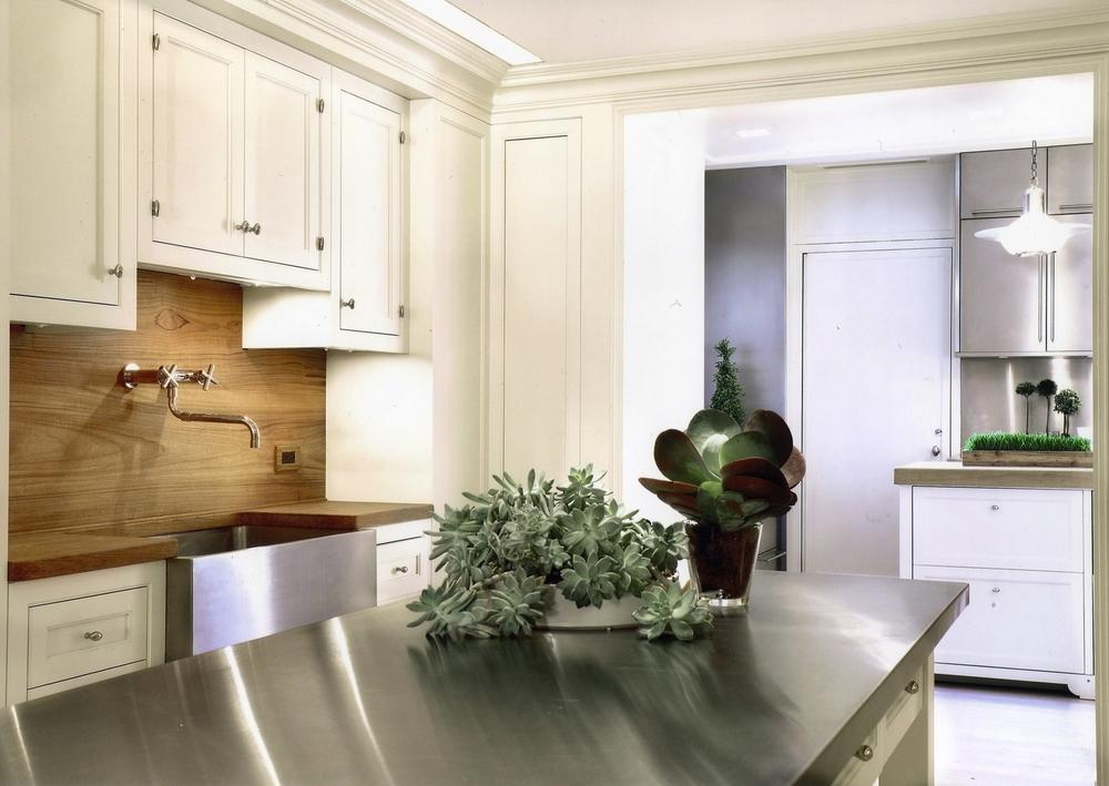 Kitchen- Backsplash.jpg