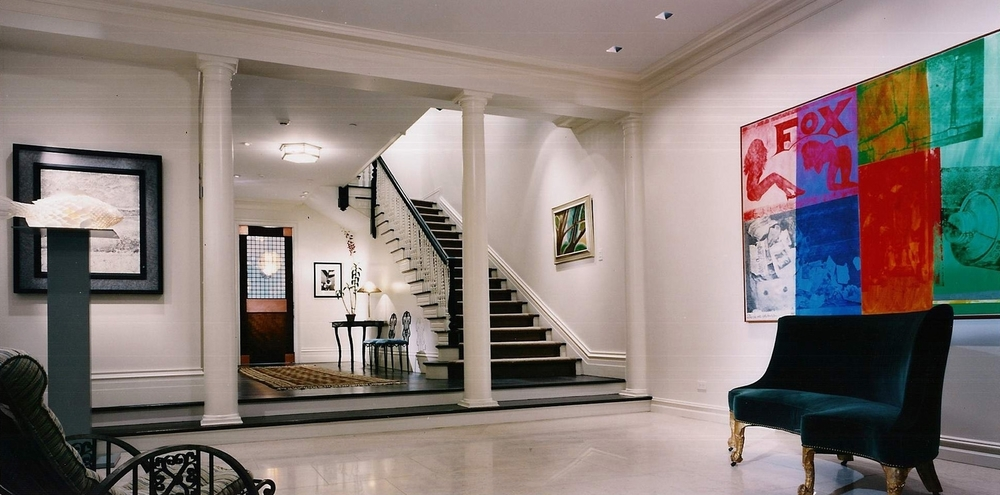 Entry Gallery.JPG