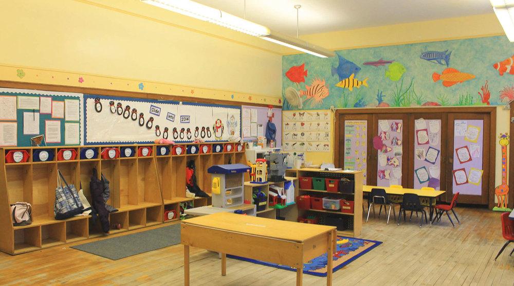lcc-lenox-preschool-005.jpg