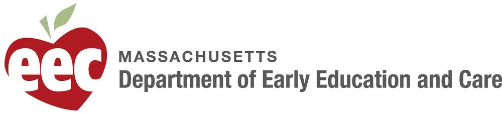 EEC.MA-logo.jpg