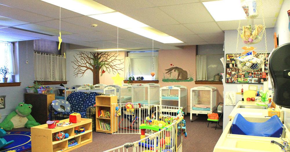 lenox-infant-daycare-001.jpg