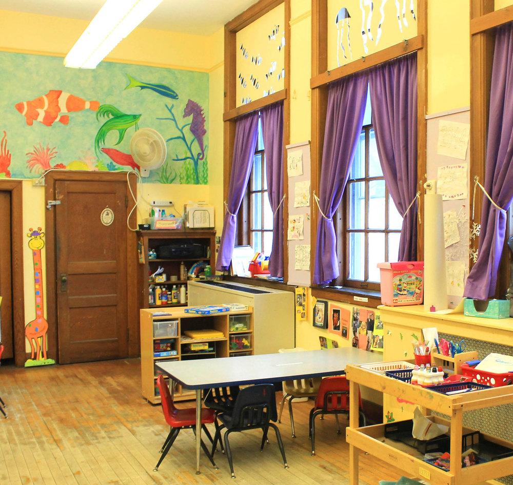 lcc-lenox-preschool-006.jpg