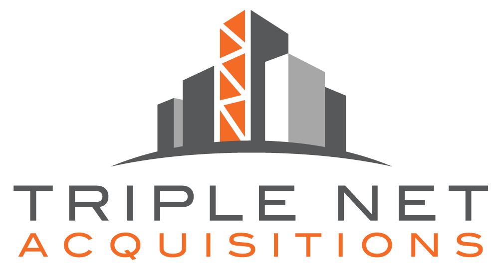 Triple Net Acquisitions