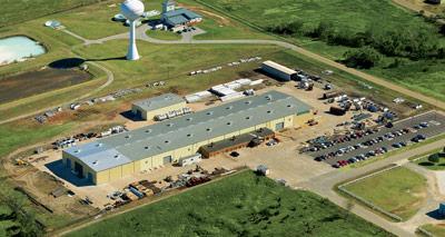 Company_Cushing_Facility_Aerial-1.jpg